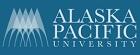Alaska Pacific University