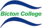 Bicton College